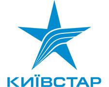 kievstar1-300x278